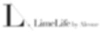 limelife logo.png