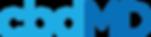 cbdmd_logo2x.png