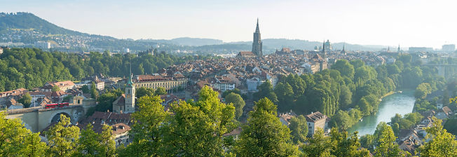 Troendle Altstadt Bern Ausblick.jpg