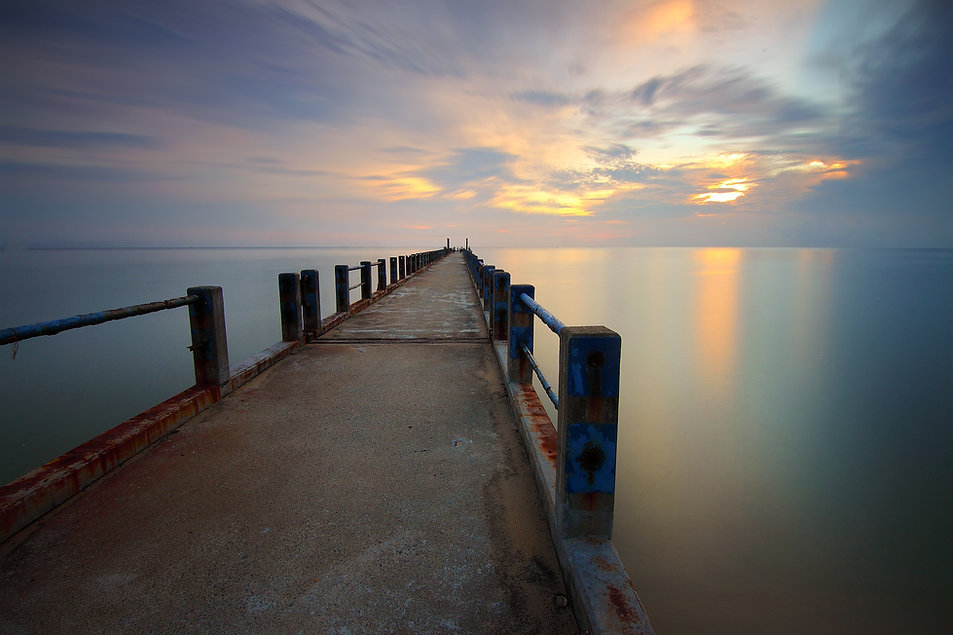 beach-dawn-jetty-191839.jpg
