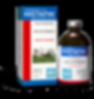 histafin1-crop-u158633.png