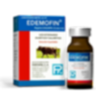 edemofin-10ml-crop-u198487.png