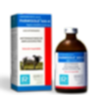 edemofin-10ml-crop-u198487.png