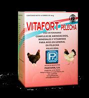 vitafort-pelecha178x197.png