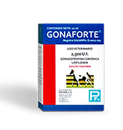gonaforte-2500-crop-u164266.png