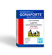 gonaforte-2500-crop-u164266.png