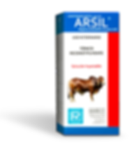 arsil1-crop-u194229.png