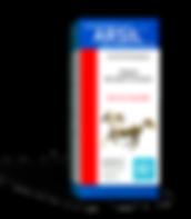 arsil_equino-crop-u168415.png