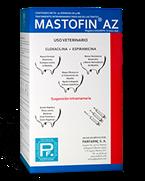mastofin-az145x182.png