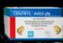 centryl-aves-5--crop-u4837.png