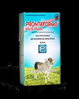 prontaformo-bolos163x204.png