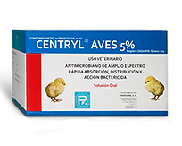 centryl-aves-5-225x180.png