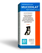 mucodilat_edited.png