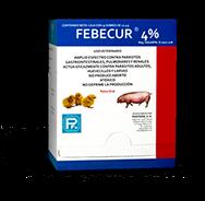 febecur-4-crop-u162707.png