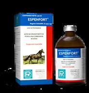 espenfort-crop-u158218.png