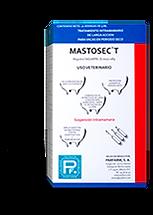 mastosec-t-crop-u159035.png