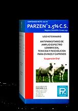 parzen-25cs-crop-u162487.png
