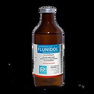flunidol-crop-u192092.png