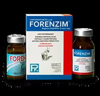 forenzim-crop-u159235.png