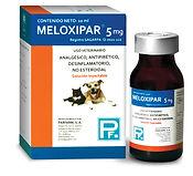 MELOXIPAR 5mg_edited.jpg