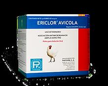 ericlor-avicola221x177.png
