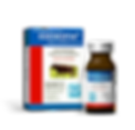 edemofin-10ml-crop-u163899.png