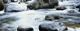 fluxo suave
