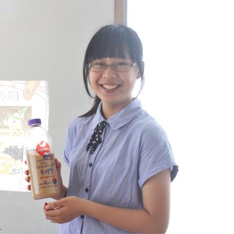 어린이 한국어 발표수업