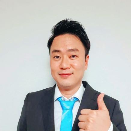 best friend CEO 노종민