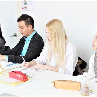 한국어학원.JPG