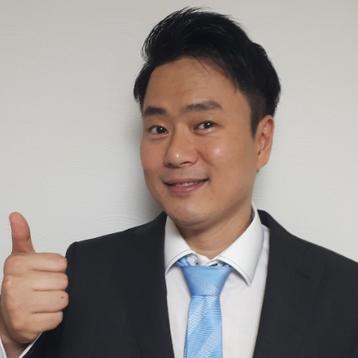 祥明大学経済学科寄付200万ウォン