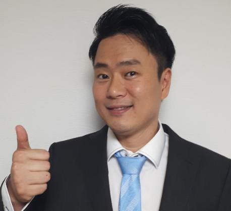 상명대학교 경제학과 기부 200만원