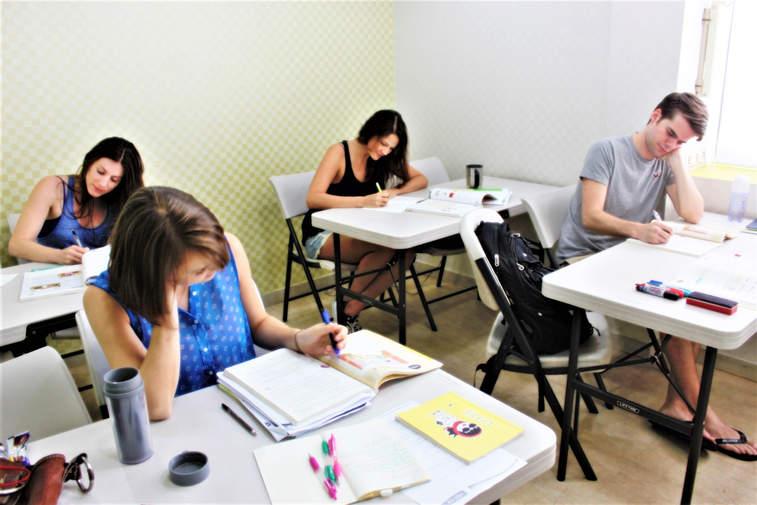 수업1.JPG