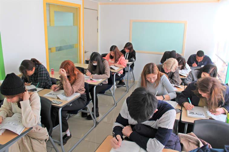 수업5 - 복사본.JPG
