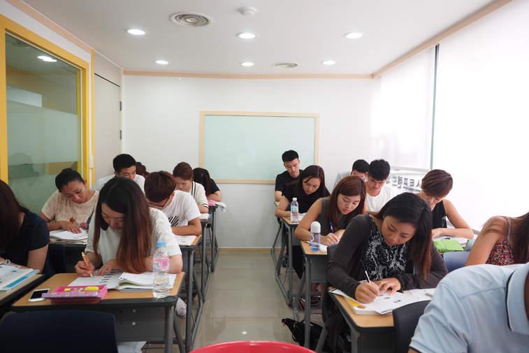 수업사진6.JPG