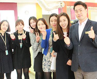 한국 최고 여배우 문정희님 노종민 베스트프렌드 대표