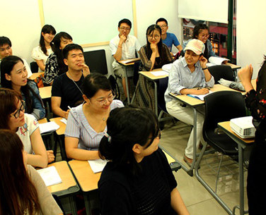 연세대학교 한국어교육
