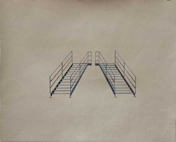 Untitled(Stairs).jpg