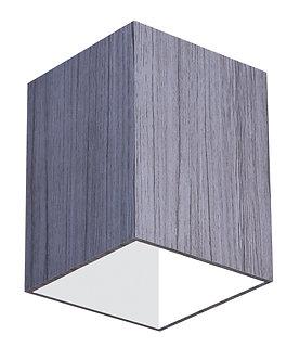 Plafon Quadratus Mini
