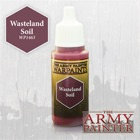 Army Painter Wasteland Soil