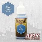 Army Painter Fog Grey