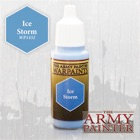 Army Painter Ice Storm