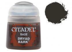 Citadel Dryad Bark