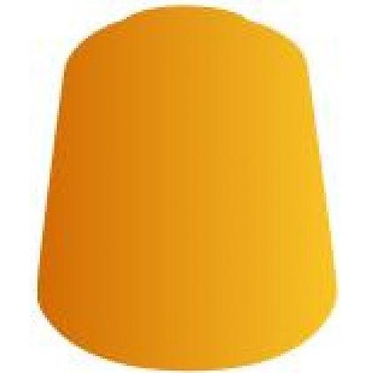 Citadel Contrast Iyanden Yellow (18ml)