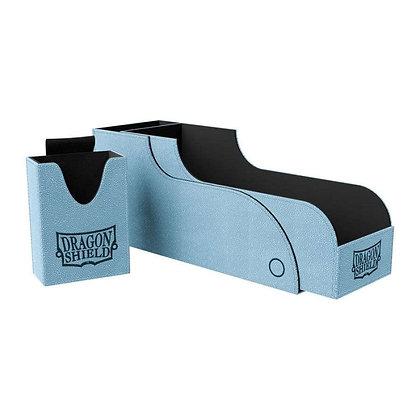 Dragon Shield Deck Box - Nest +300