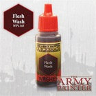 Army Painter Flesh Wash