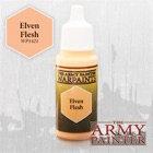 Army Painter Elven Flesh