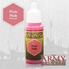 Army Painter Pixie Pink