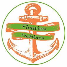 brendan logo 3.jpg