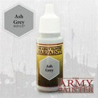 Army Painter Ash Grey